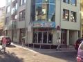 Табела на детски магазин - Бургас