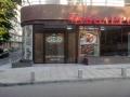 Оформяне витрина на магазин - Бургас